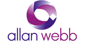 Allan Webb - A client of Explosive Learning Solutions