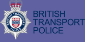 ELS Business Training Oxfordshire - Our Clients (British Transport Police)
