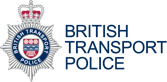 British Transport Police - a client of Explosive Learning Solutions Oxford