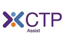 CTP Assist - a client of Explosive Learning Solutions