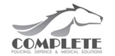 Complete - A client of Explosive Learning Solutions