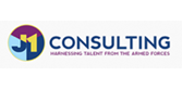 Consulting - A client of Explosive Learning Solutions