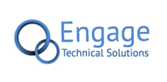 Engage Technical Solutions - A client of Explosive Learning Solutions