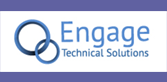 ELS Business Training Oxfordshire - Our Clients (Engage Technical Solutions)