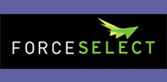 ELS Business Training Oxfordshire - Our Clients (Forceselect)