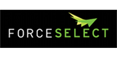 Forceselect - A client of Explosive Learning Solutions