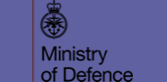 ELS Business Training Oxfordshire - Our Clients (Ministry of Defence)