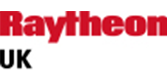 Raytheon UK - a client of Explosive Learning Solutions