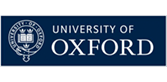 University of Oxford - a client of Explosive Learning Solutions