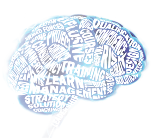 Inspiring Brain GIF from Explosive Learning Solutions