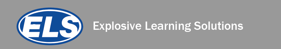 Explosive Learning Solutions   Business Training and Learning Development